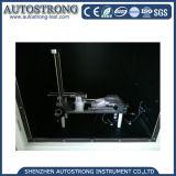 Nadel-Flamme-Prüfungs-Maschine des elektronischen Geräten-UL746A