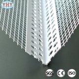 Panno d'angolo del PVC di grado a fibra rinforzata