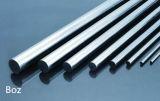 AISI 430 Koudgetrokken Helder Roestvrij staal om Staaf