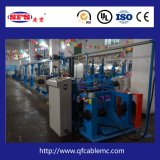 Le câble Extrusion Machine /Making Machine / le câble de l'équipement de fabrication
