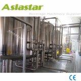 Automáticas de acero inoxidable Equipos de tratamiento de agua purificada