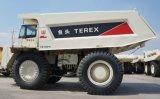 [ترإكس] 100 طن [دومب تروك] معدنيّة لأنّ عمليّة بيع