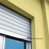 Otturatore di alluminio del rullo per la finestra ed il portello