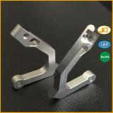 Soem-Edelstahl-Metall, das Teil für Autoteile stempelt
