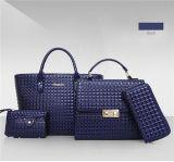 Neuer Schulter-Beutel-Handtaschen-Kurier-Beutel der Form-Bw-2061