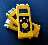 Instrumento de umidade ou Medidor de Umidade