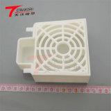 ABS van het Ontwerp van de Douane van de Leveranciers van China CNC van Delen Plastic Prototype