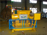 Heet verkoop Concreet Blok Qmy6-25 die Machine maken