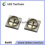 UV LED 395nm 10W 고성능 LED 빛