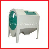 Car Modern Rice/Paddy Cleaning Equipment (TCQY Series)