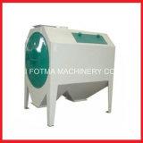Strumentazione automatica di pulizia del riso, Pre-Cleaner moderno della risaia (serie di TCQY)