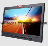 "3G SDI IPS 위원회 21.5 "" LCD HD 모니터"