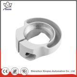 Нержавеющая сталь металла высокой точности филируя части прессформы CNC подвергая механической обработке медные