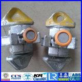 Aller Typ Behälter-Verschluss-Behälter-halbautomatischer Torsion-Verschluss