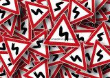 La publicité du panneau acrylique de mousse de PVC de panneau de mur de devise