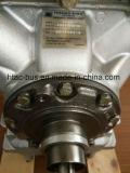 Самые дешевые возобновляют поставщика Китая компрессора кондиционера Tkx430