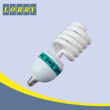 Bonne qualité de lampe économiseuse d'énergie spiralée des tailles importantes 40W