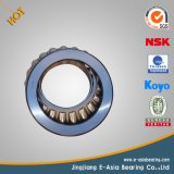 Single Row Four POINT Contact ball Slewing Bearing 010.25.475