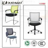 121b 중국 메시 의자, 중국 메시 의자 제조자, 메시 의자 카탈로그, 메시 의자