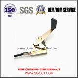 Câble de commande de haute qualité avec moulage sous pression de frein