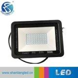 30W de alta potencia SMD Iluminación lámpara de proyector LED Spot Driverless