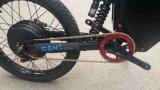 [هيغقوليتي] جديد تصميم جبل درّاجة كهربائيّة مع [3000و] محرك