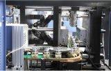 De automatische Plastic Fles die van het Huisdier Makend de Prijs van de Machine blazen