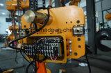 500kg 수동 트롤리 유형 전기 체인 호이스트