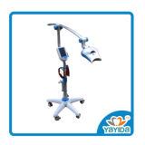 Blanqueamiento Dental dental de la máquina con la luz opcional de 4