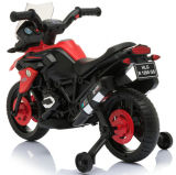 2017 Nouveau modèle Kids Electric Motorcycle Toy
