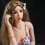 جديدة [148كم] مسطّحة قفص صدر جنس دمية, صغيرة قفص صدر جنس دمية, [يوونغ جرل] صغيرة صدم جنس دمية