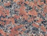 Granit - G4562 Capao Rot