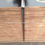 18mm Finger Joint Recycles Used Construction Hot Close Plywood