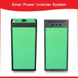 Inversores solares hechos salir puros de la onda de seno con la operación paralela hasta 6 unidades para 4kVA/5kVA