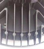 2017高い発電の屋外防水IP65工場価格100W LED高い湾ライト