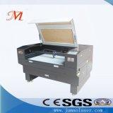 1200*800mm nouveau style de machine de découpe laser (JM-1280H)