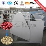 Автоматическая профессиональная машина шелушения арахиса нержавеющей стали