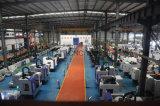 Multi-Axial Glas Gesneden CNC Machine bij een Hoge snelheid (kdx-70A reeks)