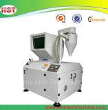De plastic Verpletterende Maalmachine van de Machine voor de Zak van de Fles van de Plastic Film van het Afval kan