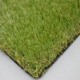 Mooi Kunstmatig Gras voor het Modelleren (Luxe reeks-LS)
