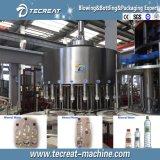 Máquina de enchimento da água de frasco