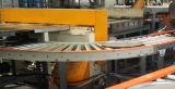 Стальной барабан масла производственной линии конвейера