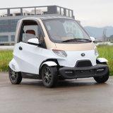 2018 Новая 2 Лицо мини Samrt электромобиль для продажи
