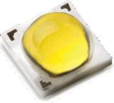 IP66 imprägniern 40W LED hohe Bucht