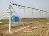 De Ring van de misstap voor het Systeem van de Irrigatie van de Spil van het Centrum, de Ring van de Collector