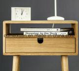 ヨーロッパの純木の創造的な子供の机(M-X3130)