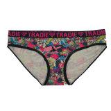 Heiße verkaufende preiswerte Unterwäsche für Frauen-reizvolle Dame Panty