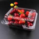 Пищевой пластиковой вынос продовольственной герметичный пластиковый контейнер для хранения