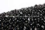 熱い販売の黒Masterbatchは企業で広く適用した