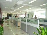 中国の供給CAS 58186-27-9 Idebenoneの粉Idebenone Nootropics 99%